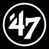 Avatar for Nasty47