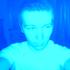 Avatar for atopfloorheaven