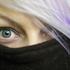 Avatar for Milf_a