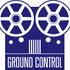 Avatar for groundcontrolma
