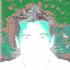 Avatar for JoaquimGomez