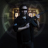 Avatar for nandus