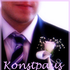 Avatar for Konstpaus82