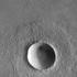 Avatar för craterlady