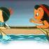 Avatar di littleindian3