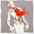Avatar for -Scarecrow-