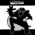 Avatar for MrHuggyB