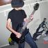 Avatar for Grunge67-94