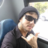 Avatar for thiago_angelo
