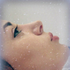Avatar for cover_me_warm