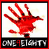 Avatar for one9eighty