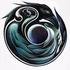 Avatar for Corvidae2