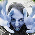 Avatar for Bardauk