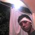 Avatar for black_1995