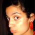 Avatar for VanessaLuanda