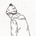 Avatar für wdCzterdziesci