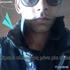 Аватар для Vanademon
