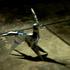 Avatar für mrJayT
