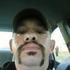 Avatar for texascowboy72