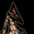 Avatar for pyramid_head