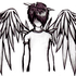Avatar for emo2punk