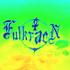 Avatar for Fulkraen