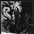 Avatar de JackdeRipper168