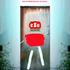 Avatar för Ezu_Electrock