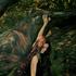Avatar de angelsa83