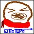 Avatar for ElTioTopo
