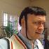 Avatar for SamuelLBronko