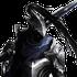 Avatar for DrakonianTH