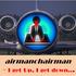 Avatar for airmanchairman