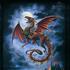Avatar de dragon-mendor