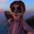 Avatar for HelmaBeerbaum