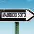Avatar for fmsoto