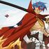 Avatar for chidori861