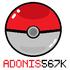 Avatar de adonis567k