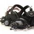 Avatar for headphoneshead