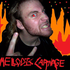 Avatar for MellodicCarnage