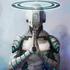Avatar for BioMax_UA