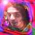 Avatar di psihodelicar