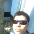 Avatar for NAHMED95