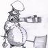 Avatar de --SNOWMAN--