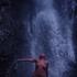 Avatar for AnniPaco