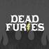 Avatar for deadfuries