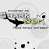 Avatar for SharkNet