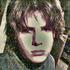 Avatar for Psycadelic91