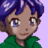 Avatar for Kilyle