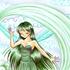 Avatar for Green_Fairy_